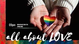 Gambar cover Ibadah Raya Online GSJA Bandengan 05 April 2020