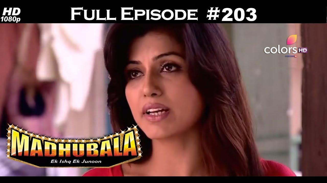 Colors Tv Drama Madhubala Watch Online Free Desi Tashan