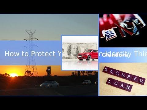 Credit Score-Credit card breach at Target-Credit Repair Company-Glendora California