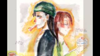 Akai X Akemi - Một Chút Quên Anh Thôi