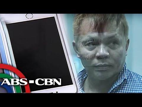 TV Patrol: P2-M iPhones mula sa Globe, ninakaw