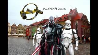 Zespół Szkół Mechanicznych im. KEN w Poznaniu - Grzegorz Jakubowski - Klasa IIT