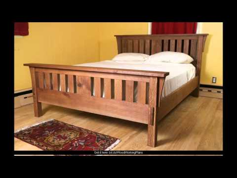 16000 woodworking plans pdf