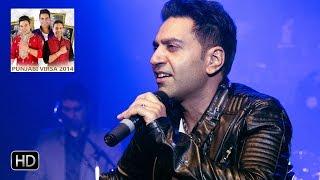 Load Chakkna | Kamal Heer | Punjabi Virsa 2014 | New Song