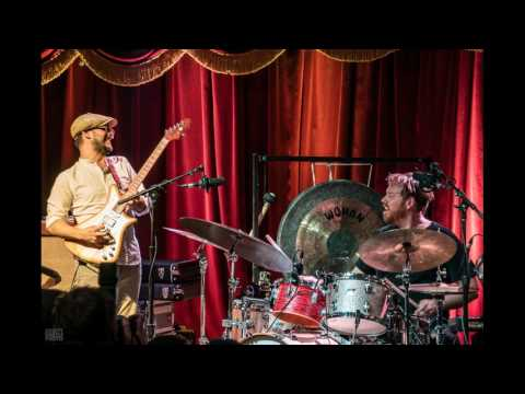 Joe Russo's Almost Dead, JRAD 03.11.2017 Brooklyn, NY Complete Show