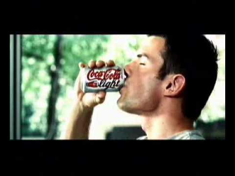 Cola Mann
