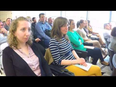 Clark Judge Danube Institute Gyor 2016 04 11