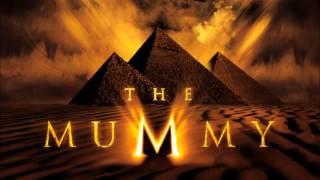 Трейлер фильма Мумия 4 !!! (ОБЗОР)