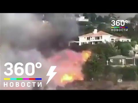 Тв-Дом - Недвижимость в Одессе