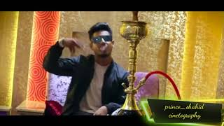 Mumbai ka shana rap karna sikray to sune mera gaana✌️ rap song 2 status 😎😎😎😎😎