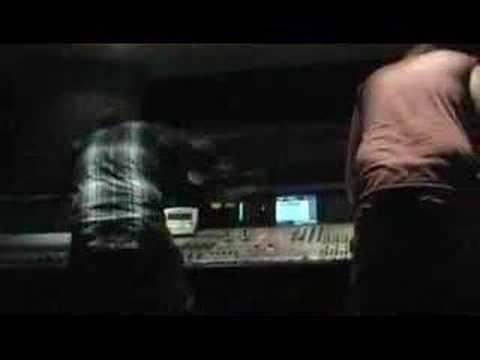 EXP - Funk Mo-de
