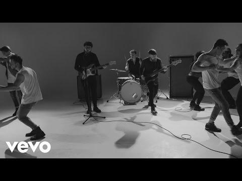 leftover crack the war at home lyrics