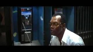La Jungla de Cristal: La Venganza Trailer Oficial