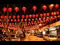 TOP 10 Chinese New Year Facts