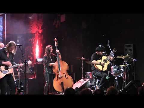Christian Haase  Weiße Wolke  Live Tour zu Album Nr. 6