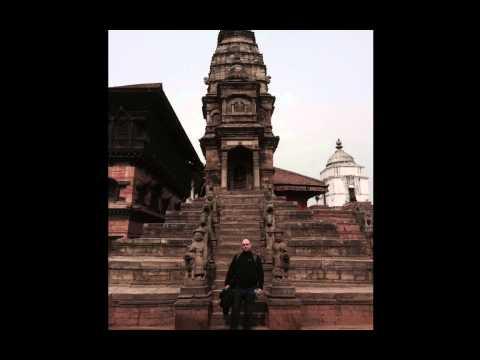 NEPAL TRIP 18 31 01 2014 2 HD 1080p