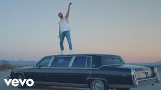 SonReal - Repo Man (Official Video)