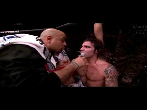 685021538 UFC 107: Penn vs. Sanchez Archives - Page 9 - MMA Fighting
