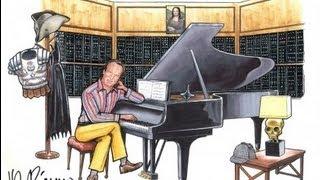 Best Of Hans Zimmer (Mix 2013)