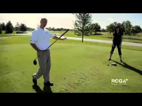 Rules of Golf - Rule #11- The teeing ground
