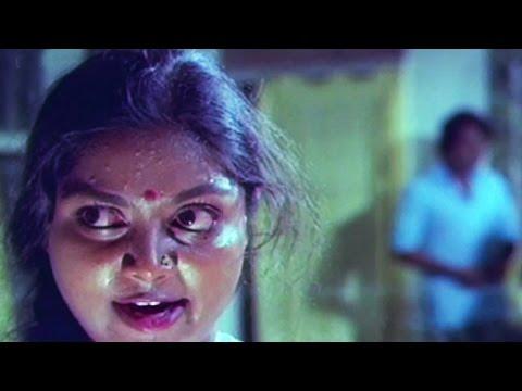 Rajinikanth's special appearance | Agni Sakshi Tamil Movie - Part 10