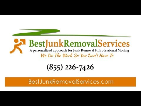 best-house-junk-removal-services-in-nassau-county-/-long-island,-ny