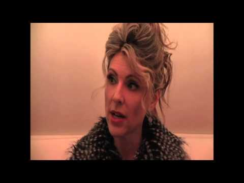 BIBO Awards Las Vegas 2014 honoree Cheryl Truesdale – Interview with Joe Sutton