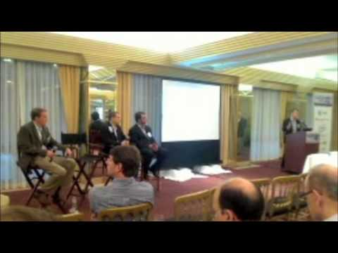 What does 4G mean for consumer Apps? September 20, 2012