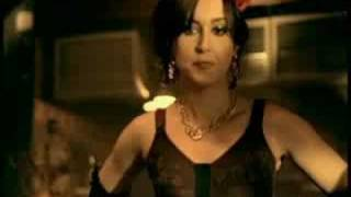 Диана Арбенина - Морячок (клип)(клип., 2008-08-06T16:11:48.000Z)
