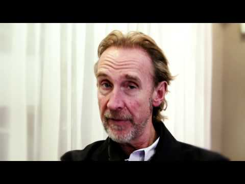 Mike Rutherford on The Living Years  The Music, the Memories and the Memoirs