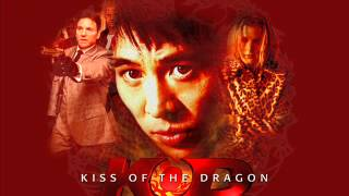 Baixar - Kiss Of The Dragon Mystical Soundtrack Grátis