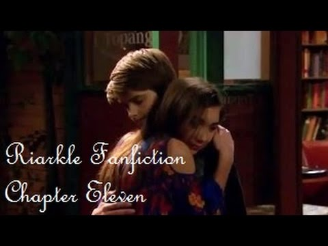 girl meets world fanfiction Read girl meets home ec from the story girl meets all grown upwell, we'll see (a girl meets world fanfic) (on hold) by iluvdinozzo (rach) with 2,388 reads.