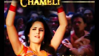 Popular Jatra & Chikni Chameli videos