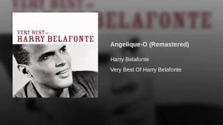 Angelique-O (Remastered)