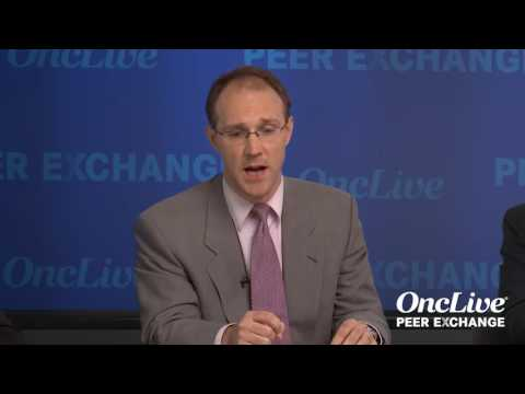Debates Surrounding Induction Chemotherapy in HNSCC
