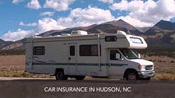 Absolut Insurance Agency Car Insurance Hudson NC