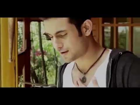 Sanam Puri Whatsapp Video    Heart Touching Line Whatsapp Status   Status Boy