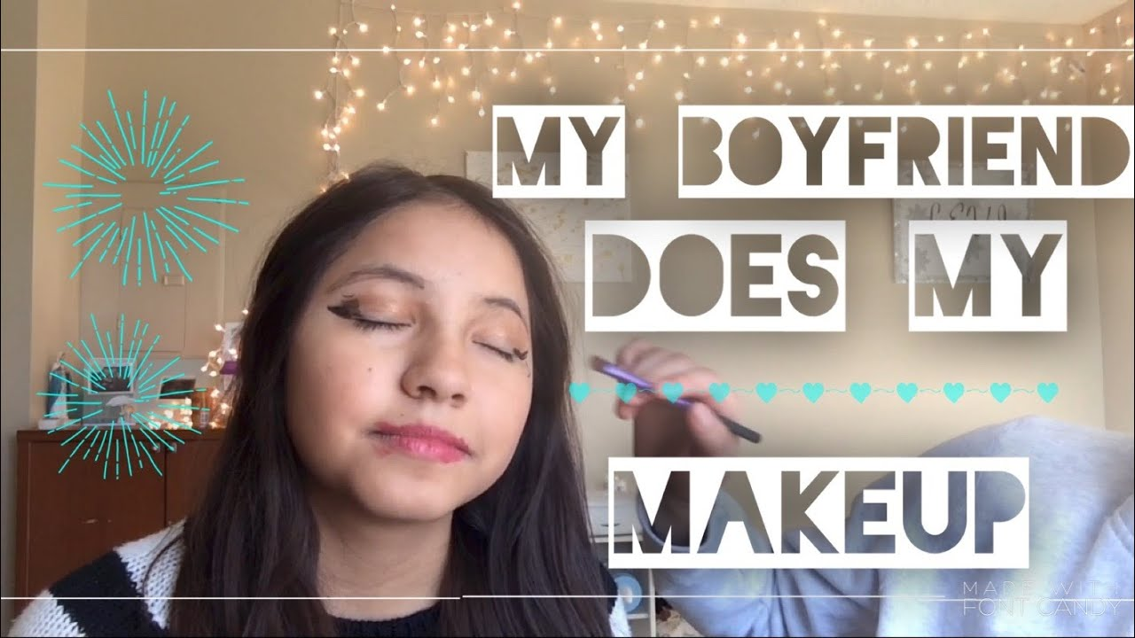 First time sex videos online