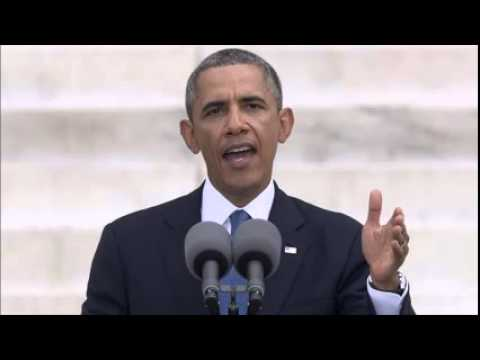 President Obama declares Venezuela a national security threat