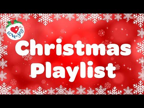 christmas-playlist-2019-|-top-38-christmas-songs-🎶