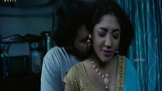 01-srimanthudaa-full-song-naa-love-story-songs-maheedhar-sonakshi-siva-gangadhar-1