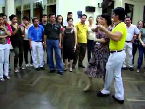 Bebop lop4 bài 2 vũ sư Đức Thắng.mp4