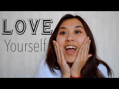 Твое тело говорит Люби себя! читать