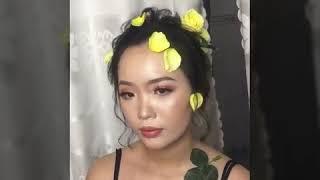 "Make-Up Trần Lâm  ""Chụp Beauty"""