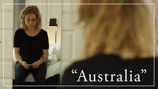 Australia – Hvorfor sa jeg det?