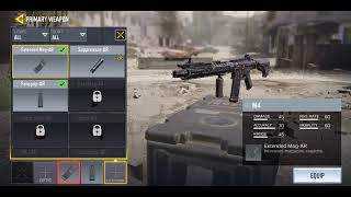 Call Of Duty Mobile stream | India