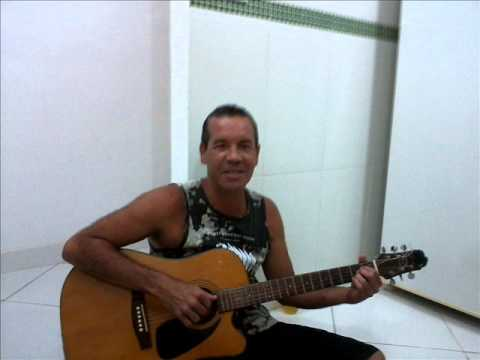 Luau RP - Musicas Rogerio Pacheco