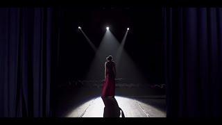 Eye Cue - Kolku Pati (Official Video HD)2015