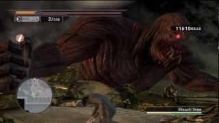 159 Yakuza: Dead Souls Hard HD Walkthrough (Finale - The End 36/37 Final Boss)