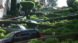 Madison Park - Ocean Drive (Lenny B